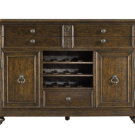 Wine Enthusiasts Furniture
