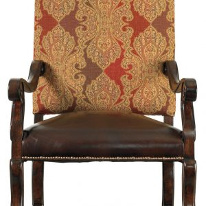 Accent & Dining Chairs