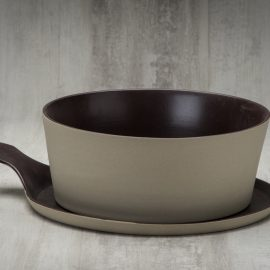 Stonefire Cookware