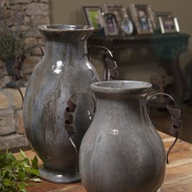 Urns Vases & Planters Decorative